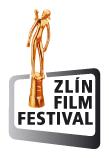 Zlin FIlm Festival, International Film Festival for Children and Youth