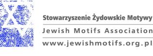 Jewish Motifs IFF