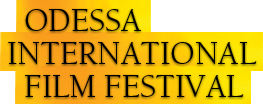 Odessa International Film Festival