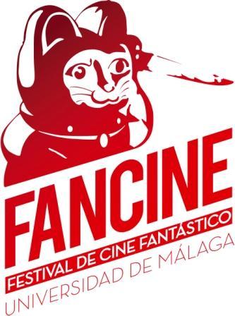 fantastic, film festival, Spain, fantasy, terror, sci-fi, horror, animation