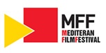 15th MEDITERRANEAN FILM FESTIVAL 2014