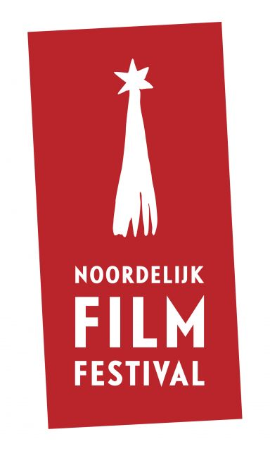 Nothern Film Festival