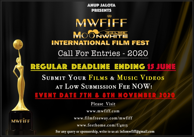 mwfiff_FILM_FESTIVAL_SUBMISSION_CALL_2020.jpg
