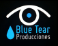 Le blog de Blue Tear Producciones