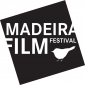 Madeira_Film_Fest's picture