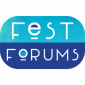 Portrait de Fest Forums