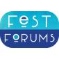 Fest Forums's picture