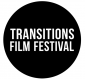 Transitions Film FestivaL's picture