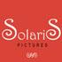 SolarisPictures's picture