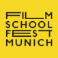 Le blog de INTERNATIONAL FILMSCHOOLFEST MUNICH
