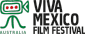 Viva Mexico Film Festival in Australia's picture