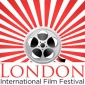 Le blog de London International Filmmaker Festival of World Cinema