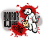 Atlanta HorrorQuest Film Festival's picture