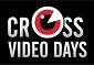 Portrait de Cross Video Days