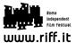 Portrait de RIFF_AWARDS