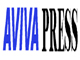 Aviva Press's picture