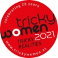 Le blog de TRICKY WOMEN TRICKY REALITIES Animation Filmfestival