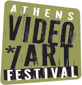 Portrait de Athens Video Art Festival