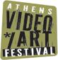 Portrait de Athens Video Art Festival