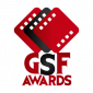 Global Short Film Awards's picture
