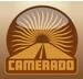 camerado's picture