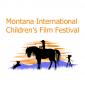Montana International Children's Film Festival's picture