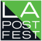 LA Post Fest's picture