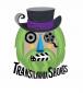 Transilvania Shorts's picture