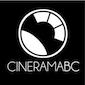 cineramabc's picture