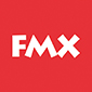 FMX's picture