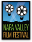 Napa Valley Film Festival's picture