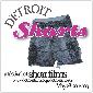 Portrait de Detroit Docs