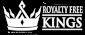royaltyfreekings's picture