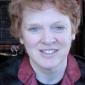 Moira Jean Sullivan's picture