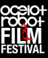 The Ocelot Robot Film Festival's picture