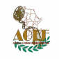 AOFF African Online Film Festival's picture