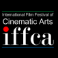 The Film Festival of Cinematic Arts IFFCA's picture