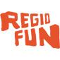 REGIOFUN's picture