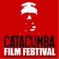 Catacumba International Film Festival's picture