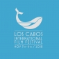 Los Cabos International Film Festival's picture