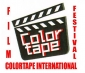 Portrait de Colortape International Film Festival