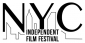Le blog de NYC Indie Film Fest