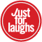 Le blog de Just for Laughs