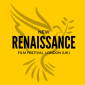 Le blog de New Renaissance Film Festival