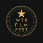 WTXfilmfest's picture