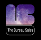 Portrait de THE BUREAU SALES
