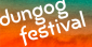 Le blog de Dungog Festival Short Film Competition