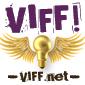 VEGAS INDIE FILM FEST. VIFF.'s picture