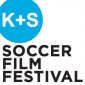 KSfilmfest's picture