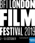 Le blog de BFI London Film Festival